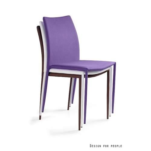 Fotel biurowy Unique design