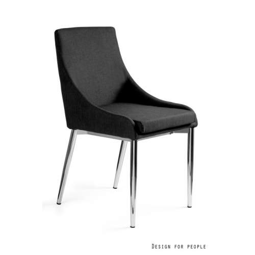 Fotel biurowy Unique sułtan