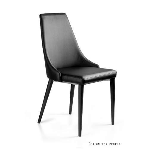 Krzesło domowe UNIQUE Setina