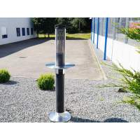 Promiennik elektryczny TRAEDGARD Westerland