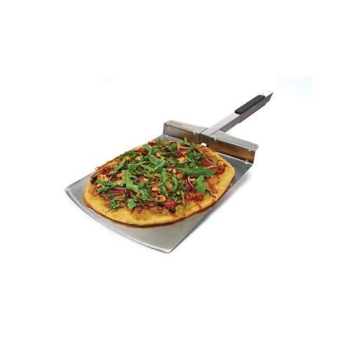 Broil King – łopata do pizzy