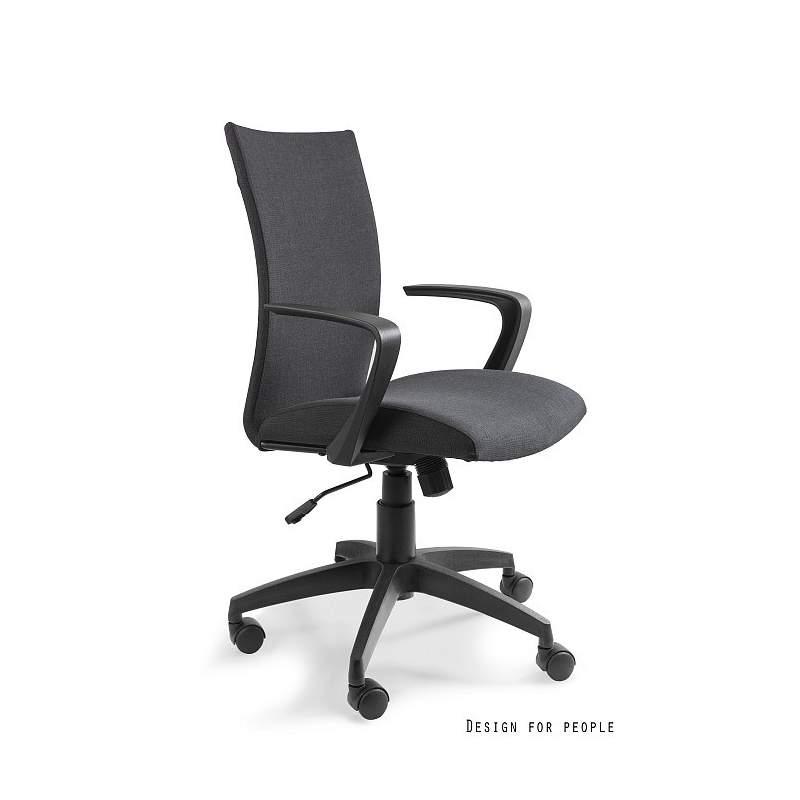 Millo fotel biurowy UNIQUE