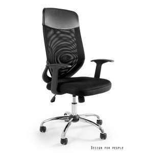 Mobi Plus Fotel biurowy UNIQUE
