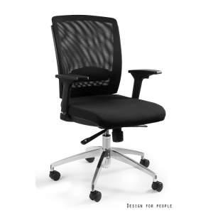 Multi fotel biurowy UNIQUE