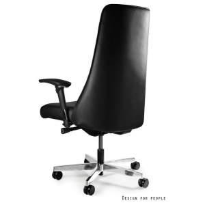 Sail fotel biurowy UNIQUE