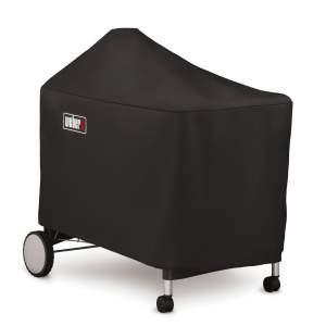 Pokrowiec Weber do grilli węglowych Performer Premium/Deluxe
