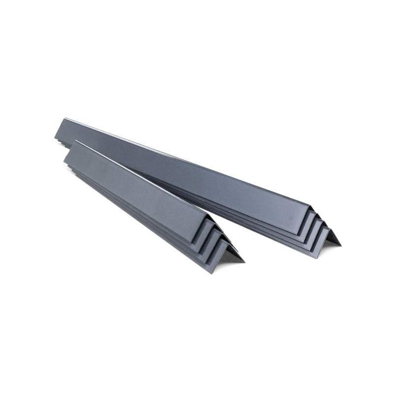 Szyny Aromatyzujące Flavorizer Bars® Genesis Silver B i C zestaw 5 szt.