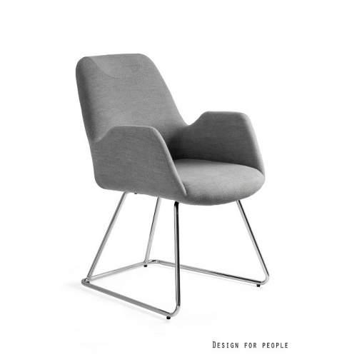 Krzesło domowe UNIQUE City