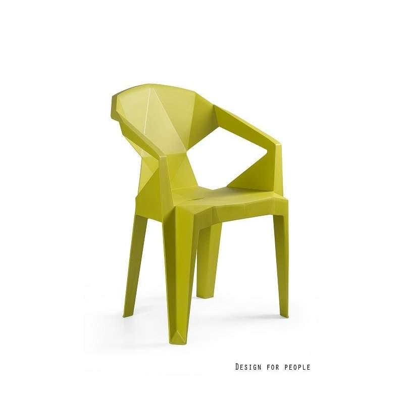 Fotel biurowy Unique muze