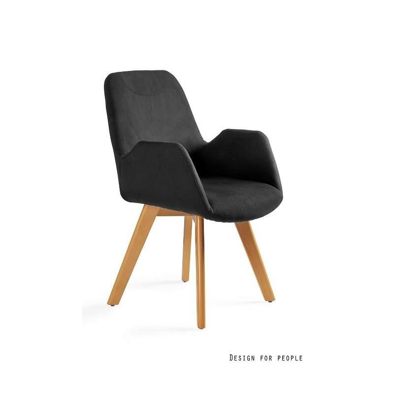 Krzesło domowe UNIQUE line