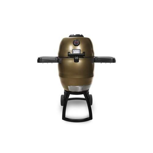 Grill gazowy Broil King Keg 4000
