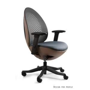 Ovo fotel biurowy UNIQUE