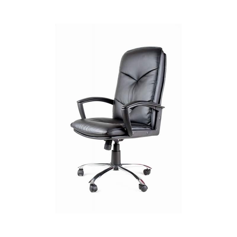 Fotel biurowy Sit Plus BLIX