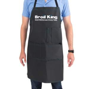 Broil King-fartuch