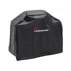 Pokrowiec na średnie grille Landmann
