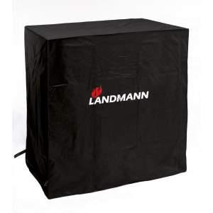 "Pokrowiec Quality ""M"" Landmann"