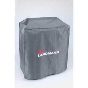 """Pokrowiec Premium """"L"""" Landmann"""