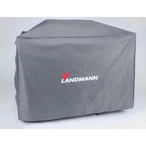 """Pokrowiec Premium """"XL"""" Landmann"""