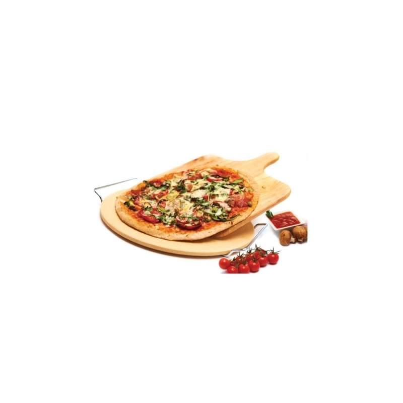 GrillPro-zestaw do pizzy
