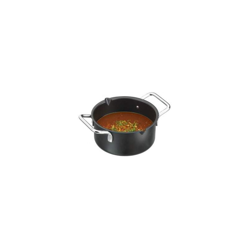 Broil King-garnek 1,25 l