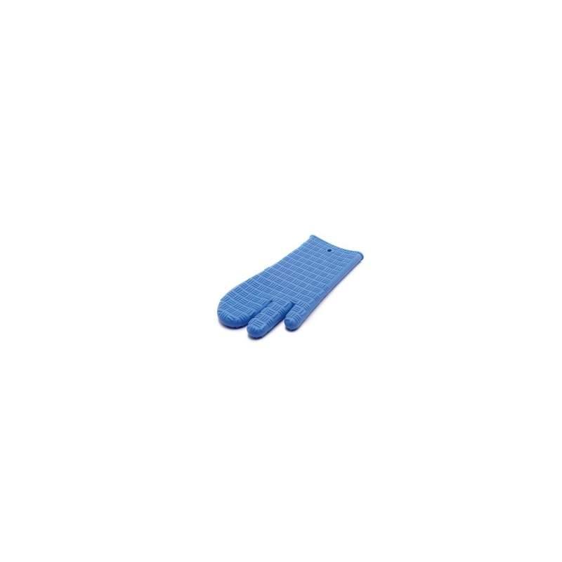 GrillPro-rękawica silikonowa