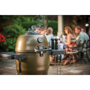 Grill gazowy Broil King Keg 4000