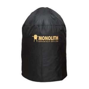 pokrowiec do modelu Junior - MONOLITH