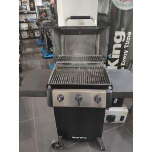 Grill gazowy Broil King GEM 320