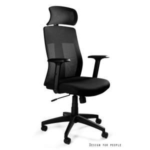 Krzesło biurowe UNIQUE Explore