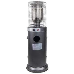 Promiennik gazowy GH 285 MalTec