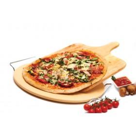 Zestaw do pizzy Grill Pro