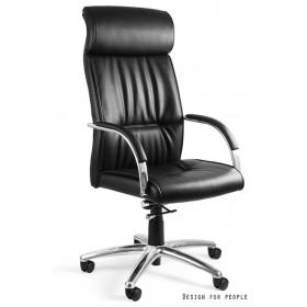 Brando fotel biurowy (eko...