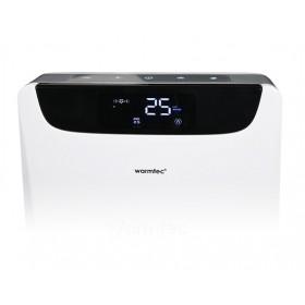 Oczyszczacz powietrza Warmtec AP168W