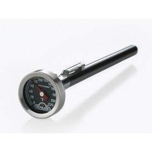 Termometr kieszonkowy Napoleon