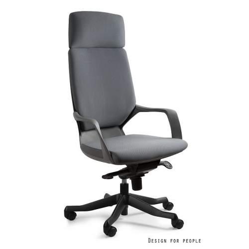 Apollo fotel biurowy UNIQUE