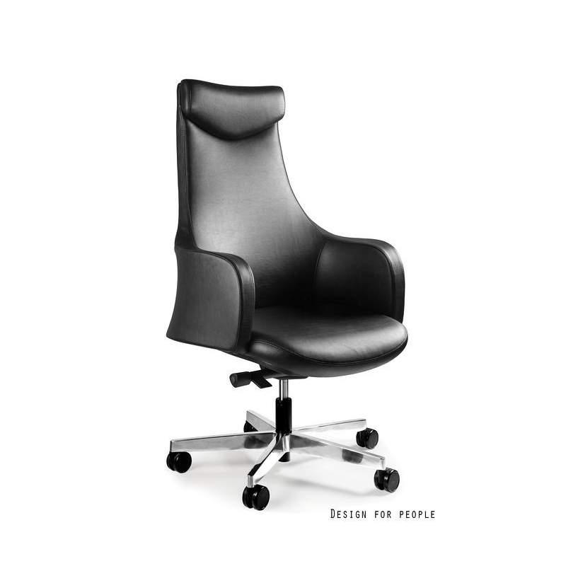 Brando fotel biurowy UNIQUE