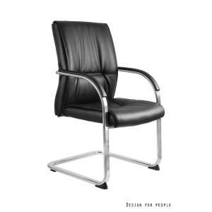 Brando skid fotel biurowy UNIQUE