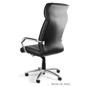 Celio fotel biurowy UNIQUE