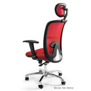 Expander fotel biurowy UNIQUE
